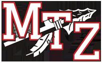 MTZ-with-no-background-fina-120