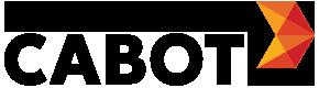 cabot_logo2x