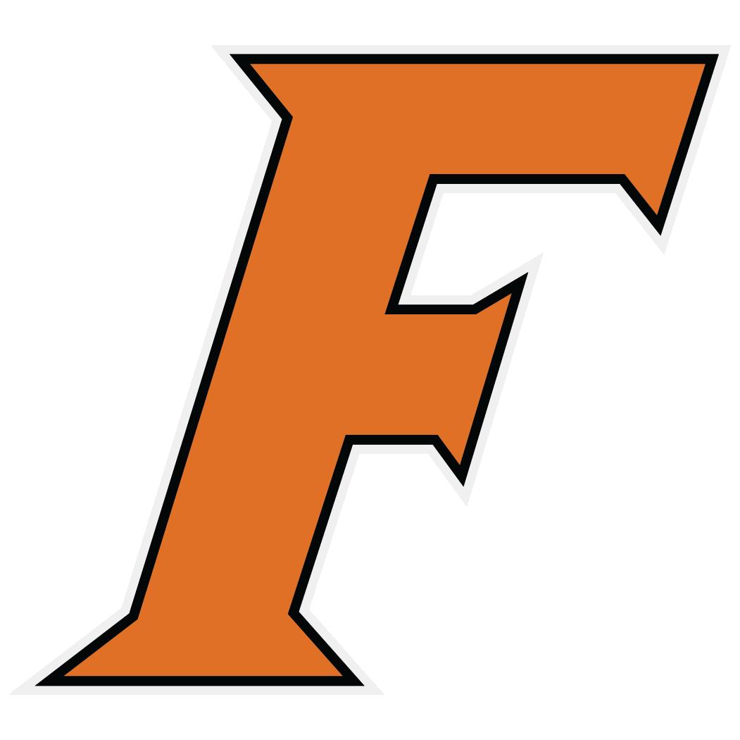 logo-6c0b3af52f17c3cb01792772d02073a9